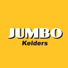 Jumbo Kelders